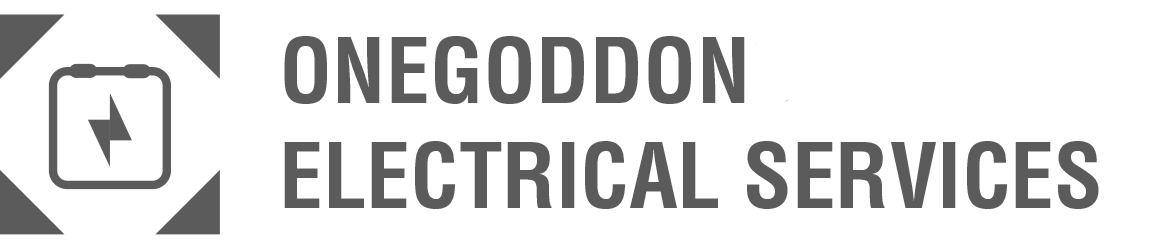 One Goddon Electrical