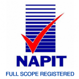 Napit Tim Goddon Full SCope Electrician