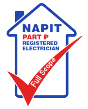 napit full scope