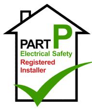 part-p-logo