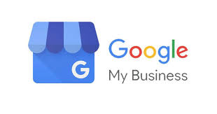 Google my buisiness
